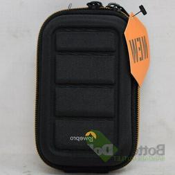 Lowepro Tahoe CS 20 Hardside Camera Pouch
