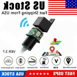 LP-E8 Battery + Charger For Canon Rebel T2i T3i T4i T5i Kiss