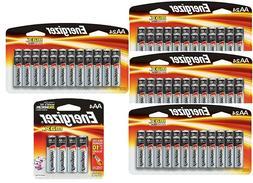 Energizer Max E91-VP AA Battery 100 Pack - Bulk  New Exp.12/