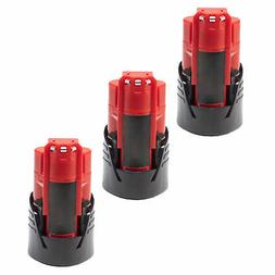Milwaukee 48-11-2401 1500mAH High-Quality Generic Power Tool