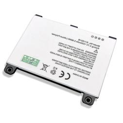 New Battery For Amazon Kindle 2 & Kindle DX D00611 D00701 D0