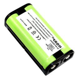 Ni-MH Battery for Sony MDR-RF 925 925R 925RK 970 970RK Stere