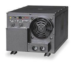 TRIPP LITE APS2012 PowerVerter Battery Charger/Inverter,115V