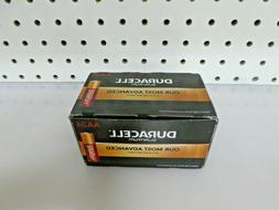Duracell  QUANTUM Alkaline Batteries AA  QU1500DBK 1.5V   Da