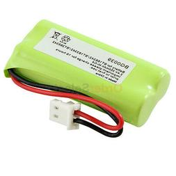 NEW Rechargeable Home Phone Battery for AT&T BT166342 BT2663