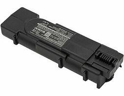 Replacement Battery for Arris MG5000 MG5220 TG1672 TG1662 TG