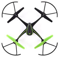 Sky Viper v2400hd v2450gps v2450fpv Drones Accessories and P