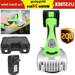 Tile Vibrator Suction Cup Professional Tiling Tool Machine F
