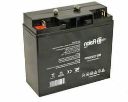 UB12220 12V22Ah DieHard Platinum 1150 Portable Power JumpSta