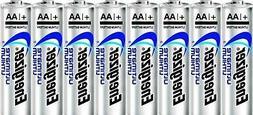Energizer Ultimate Lithium AA Batteries  in Economical Bulk