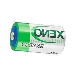 XL-050F Lithium Battery 3.6v 1200mah - Bulk Discount